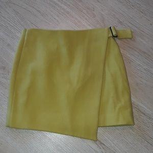 Kate Spade Saturday skirt